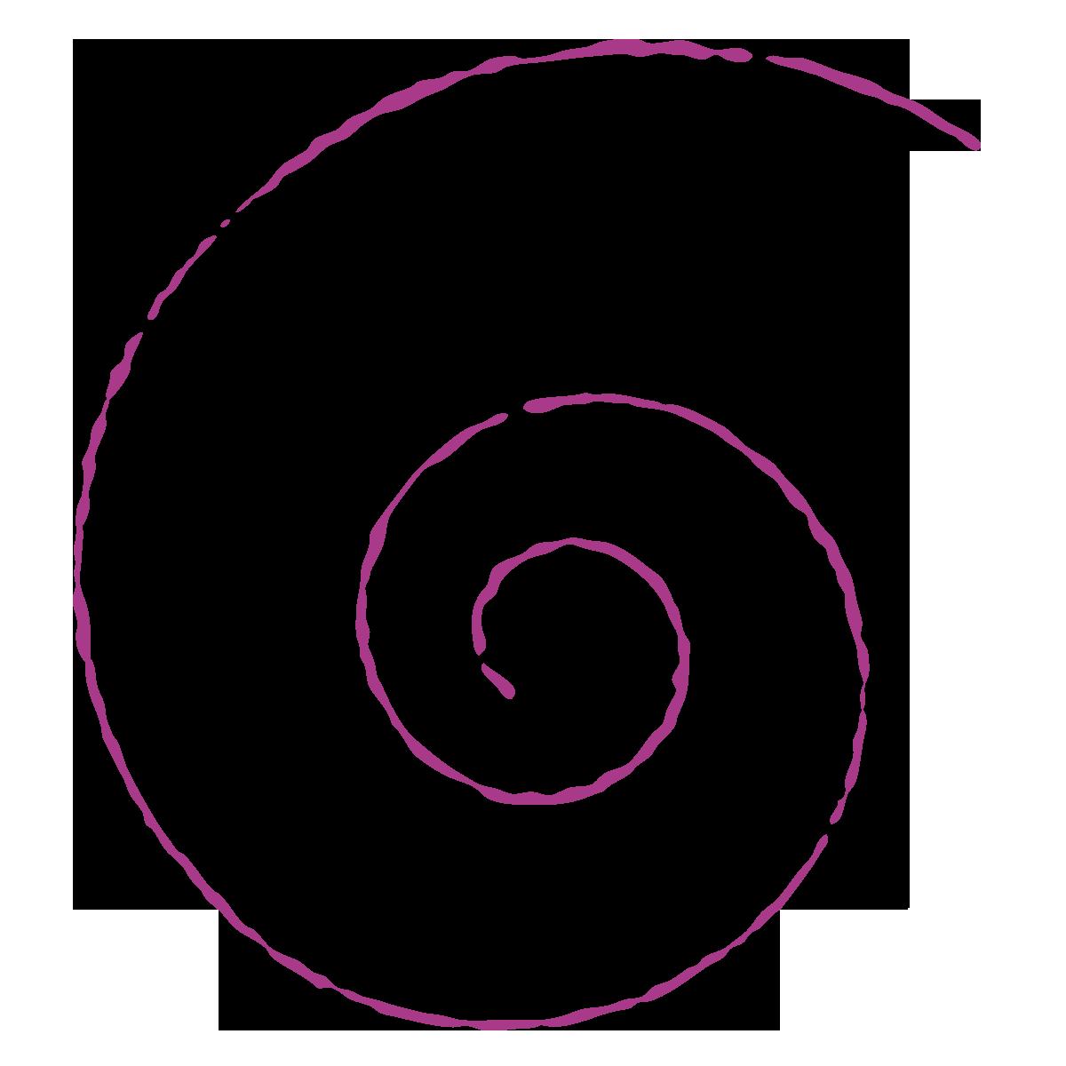 Annelaure Bouille Logo